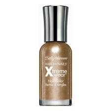 Sally Hansen Xtreme Wear Golden I