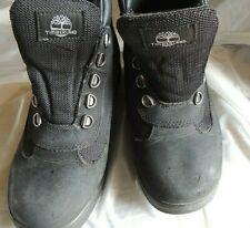 .  no lacesTimberland Hiking Shoes Women's Size 7