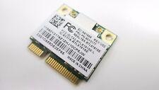 IBM LENOVO THINKPAD WIRELESS N CARD FRU 60Y3176 60Y3177 REALTEK RTL8191SE