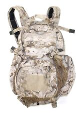 Eagle Industries AOR1 BTAP Beaver Tail Assault Pack DGLCS AOR2 LBT MAP YOTE AOR