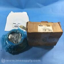 FALK 0744982 LIFELIGN G SERIES FLANGED COUPLING SLEEVE, 7 IN OD FNOB