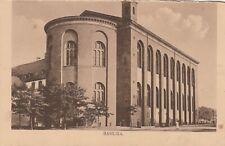 AK Trier, Basilika