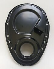 MerCruiser 4.3, 5.0, 5.7 Front Cover / Timing Cover 14249A2, 60660A1 Chevrolet
