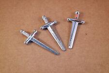 Playmobil Ritter Ritterburg Schwert Schwerter Waffe #20130