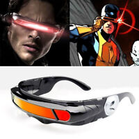 Polarized Sunglasses Laser Cyclops Travel Sun Glasses UV400 Memory N_N