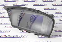 BMW E60 E61 E63 E64 CCC DISPLAY LCD 6.5 inch MONITOR NAV SAT SCREEN