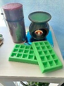 Wax Melts for Candle Burner