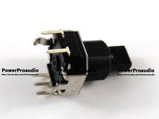 YSD5019 = CSD1153 Encoder Browse Rotary Switch Pot for CDJ350 CDJ400 CDJ850