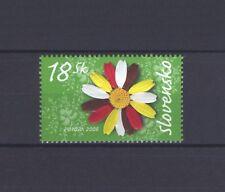 SLOVAKIA, EUROPA CEPT 2006, INTEGRATION THEME, MNH