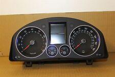 VW Golf Mk 5 Gti Variable Service Instrument Cluster 1K6920962DX New genuine Par