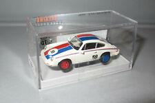 """Brekina 16303 Porsche 911 _ Coupe _ G-Reihe _ """"59""""  _ H5780"""