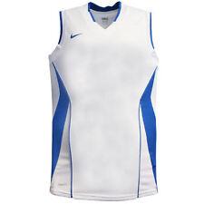 Nike V Neck Big & Tall T-Shirts for Men