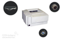 HP LaserJet 6MP Printer Remanufactured - pick up roller > Solenoids > fuser done