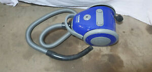 Pull Around 1200W Vacuum Cleaner - (DB6)