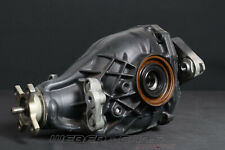 A2223500401 MERCEDES W222 V12 S600 MAYBACH Hinterachsgetriebe Differential 75km