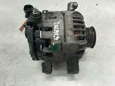 2006 TOYOTA YARIS XP10 1296cc Petrol Bosch 90AMP ALTERNATOR 27060-0J061