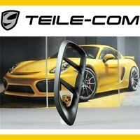 -20% NEU Porsche 718 Boxster/Cayman 982 Lufteinlass+Lamelle RECHTS / Air inlet R