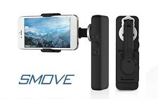 Brand New SMOVE Smartphone Stabilizer (IOS, ANDROID)