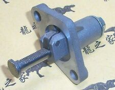 Scooter 50cc 139QMB GY6, Cam Chain Tensioner, Cam Shaft Timing Chain Tensioner