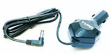 Car Charger for EeePC 900 1000 S101, BG-C02(EeePC900)