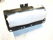 Jeep Wrangler TJ Passenger Dash Air bag 97-02 RH airbag 1997-2003