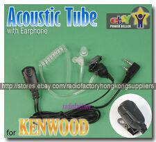 Earphone w/Acoustic for PX-888 PX-777 KG-UVD1TG-UV E85K