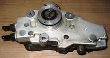 Mercedes Benz Hochdruckpumpe Einspritzpumpe 0445010078 A6460700101