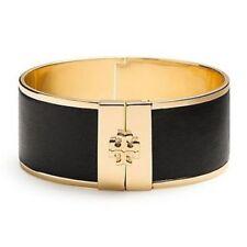 2595cb4ac4cb8 Tory Burch Cuff Fashion Bracelets for sale | eBay