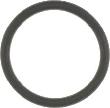 Engine Coolant Outlet O-Ring fits 1988-2017 Toyota Camry 4Runner Tacoma  MAHLE O