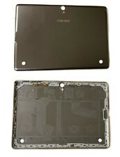 New Samsung Galaxy Tab S Sm-T800 10.5 Back Battery Door Cover Rear Case Bronze