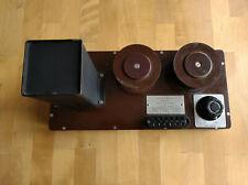 More details for vitavox cn233 1000hz dividing network loudspeaker crossover for horn speakers