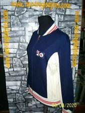 Vintage Fila Borg BJ tennis tracksuit jacket jersey '70s Italy Made
