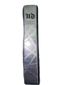 URBAN DECAY ALL NIGHTER WATERPROOF FULL COVERAGE CONCEALER £23 FAIR NEUTRAL