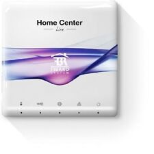 FIBARO - Home Center Lite, Z-Wave Home Automation Controller