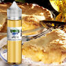 ROCKINDROPS Apple Pie Food Flavor Flavoring Concentrate TFA 10ml 30ml 50ml