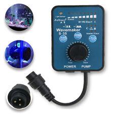 Replacement Controller for Jebao/Jecod RW Aquarium Pumps RW4 RW8 RW15 Hot