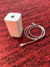 Apple AirPort Extreme Base Station 1300Mbps 3 Ports Wireless AC Router -...