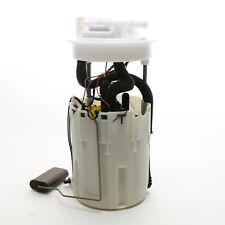 Fuel Pump Module Assembly Magneti Marelli fits 2002 Nissan Altima 2.5L-L4