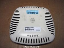 ARUBA AP-135 Wireless Access Point 802.11n Dual Band Wifi - EXCL POWER SUPPLY