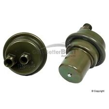 New Bosch Fuel Injection Fuel Accumulator 0438170052 447133441 Audi