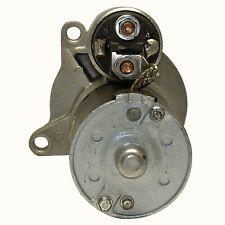 Starter Motor ACDelco Pro 336-1166A Reman