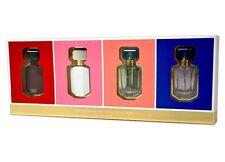 Victoria's Secret Very Sexy NOW Gift Set Mini Travel Parfum Spray