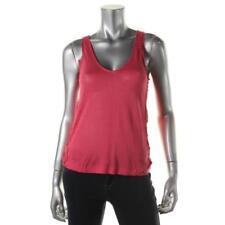 9906202c9ba071 Zara Viscose Tops for Women for sale