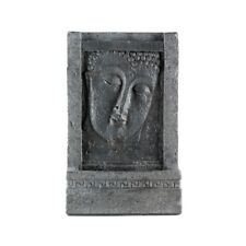 Kaemingk Grecian Buddha Fountain, Grey