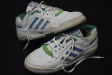 Adidas Stefan Edberg Sneaker Trainers Sport Schuhe Trainers Vintage Tennis 45 1/