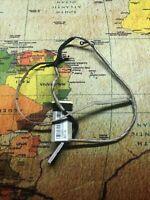 Sony Vaio PCG-71911M Lcd Cable Conector Camera Conector Ribbon Cable Orginal