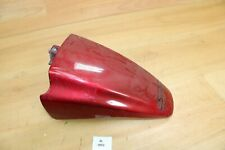 BMW K75 K100  46611453449 Schutzblech vorne front fender xl3951