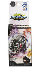 TAKARA TOMY Dark Deathscyther / Doomscizor FJ Burst Beyblade B-42 - USA SELLER!