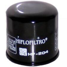 Filtre à huile Hiflo Filtro Moto TRIUMPH 1200 Tiger Xc Explorer 2013-2016 Neuf