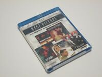 Best Picture Academy Award Winners: Five-Film Collection Blu-ray